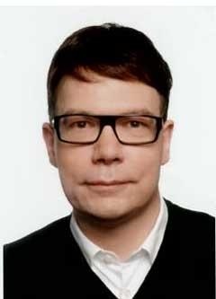 """Martin Kilgus Stellvertretender Vorstandsvorsitzender Dr. Martin A. Kilgus ist stellvertretender Leiter der Redaktion """"SWR International"""" beim ... - Martin-A_-Kilgus"""