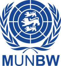 Model United Nations Baden-W�rttemberg